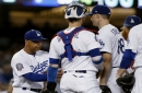 Dodgers pitcher Ross Stripling shuns excuses in a topsy-turvy season