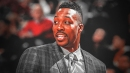 Dwight Howard gets absolutely roasted on Wild 'N Out
