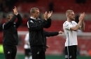Everything Graham Potter said after Swansea City's battling point at Middlesbrough
