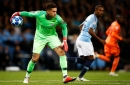 Man City make Neil Warnock's point for him in less than a minute
