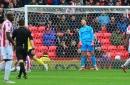 Six damning statistics that Stoke City boss needs to address immediately
