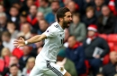Patricio and Moutinho have changed everything - Findings as Wolves match Manchester United