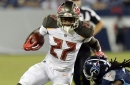 Sound-Smarter-Than-Your-Friends Guide to Steelers-Buccaneers: Where is Ronald Jones?