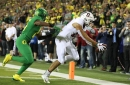 Oregon's Early Rout Fades to Stanford in Overtime, Cardinal 38- Ducks 31