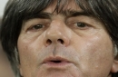 Loew: Germany lacking greed, passion at World Cup in Russia