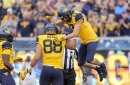 The Sunday Hangover: Recaps and Reactions from West Virginia's win over Kansas State