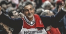 Wizards owner Ted Leonsis says Washington has no excuses left
