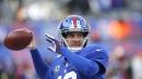 Giants owner John Mara not shocked by criticism toward Eli Manning