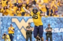 West Virginia Waits For Help In The AP & Coaches Poll