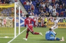 New York Red Bulls 2-0 Toronto FC: The Good, the Bad & the Ugly