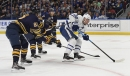 Star-studded power play among Maple Leafs storylines to watch
