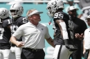 When will Raiders get their money's worth from Jon Gruden?