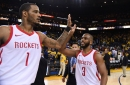 BSOTS 2018-19 Player Previews: Trevor Ariza