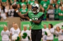 Inability to sustain drives hurting Thundering Herd