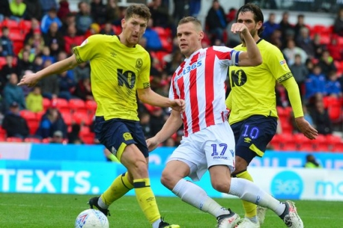 It feels like heresy to say it, but Shawcross needs to be taken out of firing line