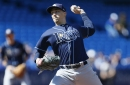 View from the Catwalk: Rays stave off elimination