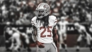 49ers news: Richard Sherman out 2-3 weeks with mild calf strain