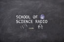 School of Science Radio, Episode 5: Arsenal away, Marco Silva, and Fulham's defense