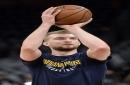 Pacers to pick up options on Domantas Sabonis, T.J. Leaf