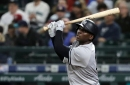 Didi Gregorius still optimistic about returning to Yankees before AL Wild Card game