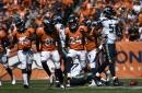 Broncos cornerbacks Tramaine Brock and Adam Jones expected to return against Chiefs