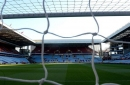 Christian Benteke 'fighting to save Crystal Palace career' with Jordan Ayew set to pounce