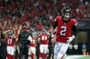 Falcoholinks: All the Falcons news you need for Tuesday, Sept. 25
