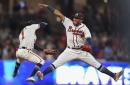 Braves News: Stakes remain high as Atlanta begins final road trip