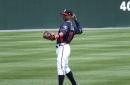 Atlanta Braves 2018 Minor League Review: Shortstop
