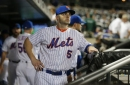 Final Score: Mets 4, Braves 1 — Vargy in Chargey