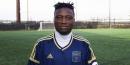 Curtin breaks the 'silence' on Olivier Mbaizo