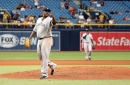 View from the Catwalk: CC Sabathia spends $500K on petty revenge