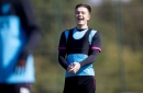 This is how much suitors will have to pay Aston Villa for Jack Grealish after new contract - reports