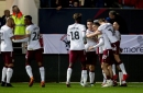 Jack Grealish the pick: Here is how we rated the Aston Villa players in Bristol City draw