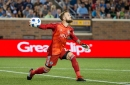 Playoff-eliminated teams can be the most dangerous, Stefan Frei says