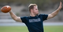 Pima College football team finally set for a home game