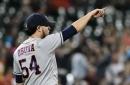 Game Recap: Pitching, Defense Take One in Baltimore, Astros 2, O's 1