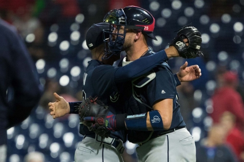 Braves News: Atlanta earns 90th win, Dansby Swanson update and much more