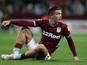 Jack Grealish's Aston Villa release clause set at £45m?