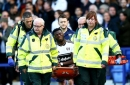 Manchester United loanee Timothy Fosu-Mensah suffers injury setback for Fulham