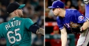Mariners Game Day: James Paxton makes final start of the season vs. Rangers