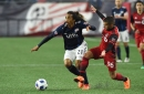 Toronto FC vs New England Revolution: Game Thread and Preview