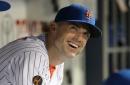 Open Thread: Mets vs Marlins, 9/29/18