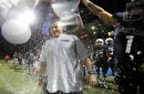Pima Aztecs 23, No. 4 Scottsdale Fighting Artichokes 9