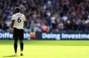 Man Utd player ratings: Paul Pogba selfish but Marcus Rashford good vs West Ham