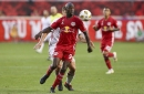 Preview: The Red Bulls gear up for a heated clash with Atlanta United