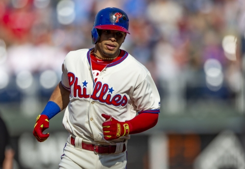 Phillies finish up-and-down season with 3-1 win