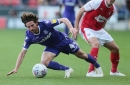 Why Joe Allen was equally as culpable as Ashley Williams for Stoke's failure to beat Rotherham
