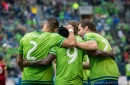 Remembering the greatness of the Clint Dempsey-Obafemi Martins partnership