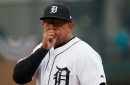 What's next for Detroit Tigers' Miguel Cabrera? 'I could play right now'
